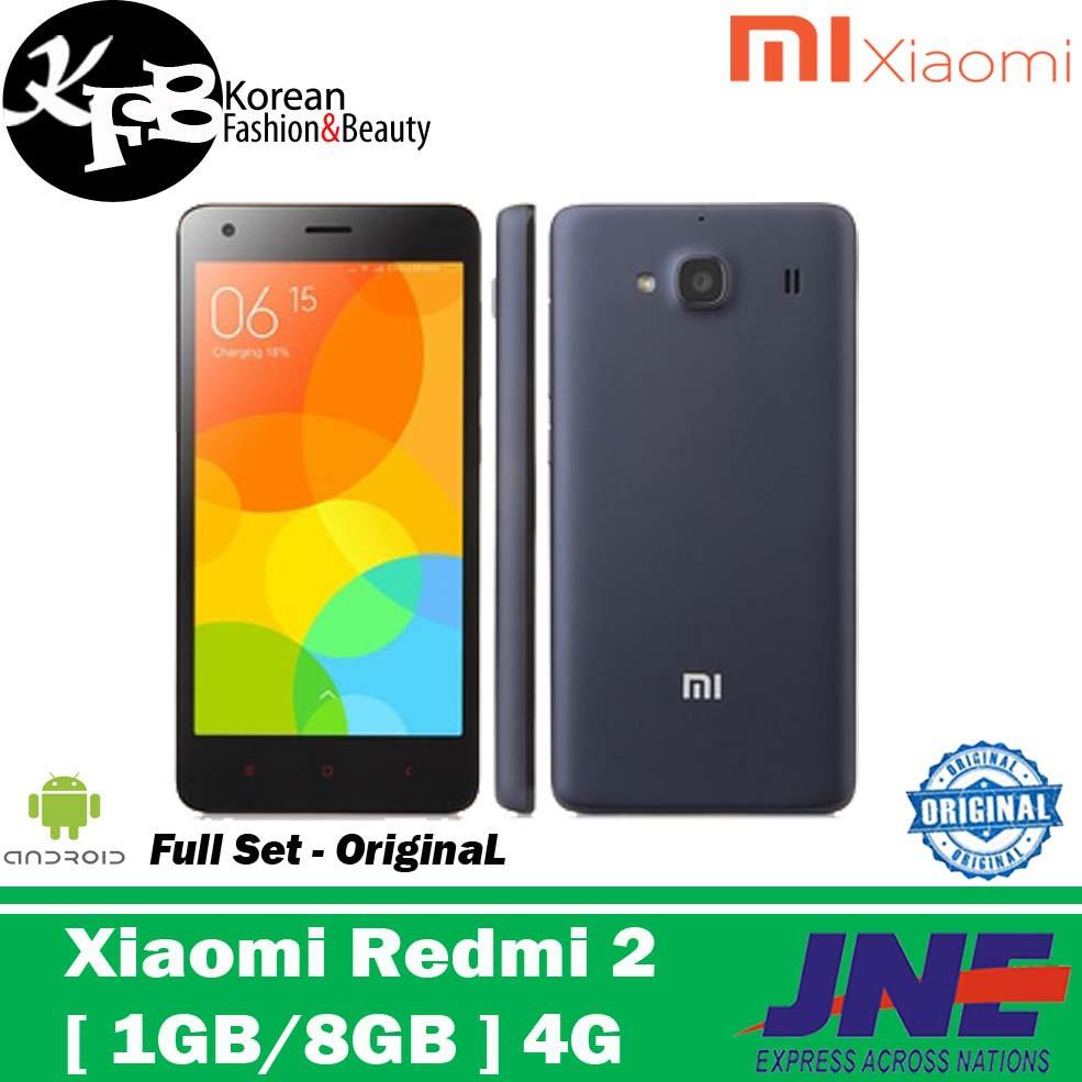 Modem Huawei E5577 Wifi Xl Go Free 90gb Unlock 4g Shopee Indonesia Mifi Telkomsel 14gb Dan