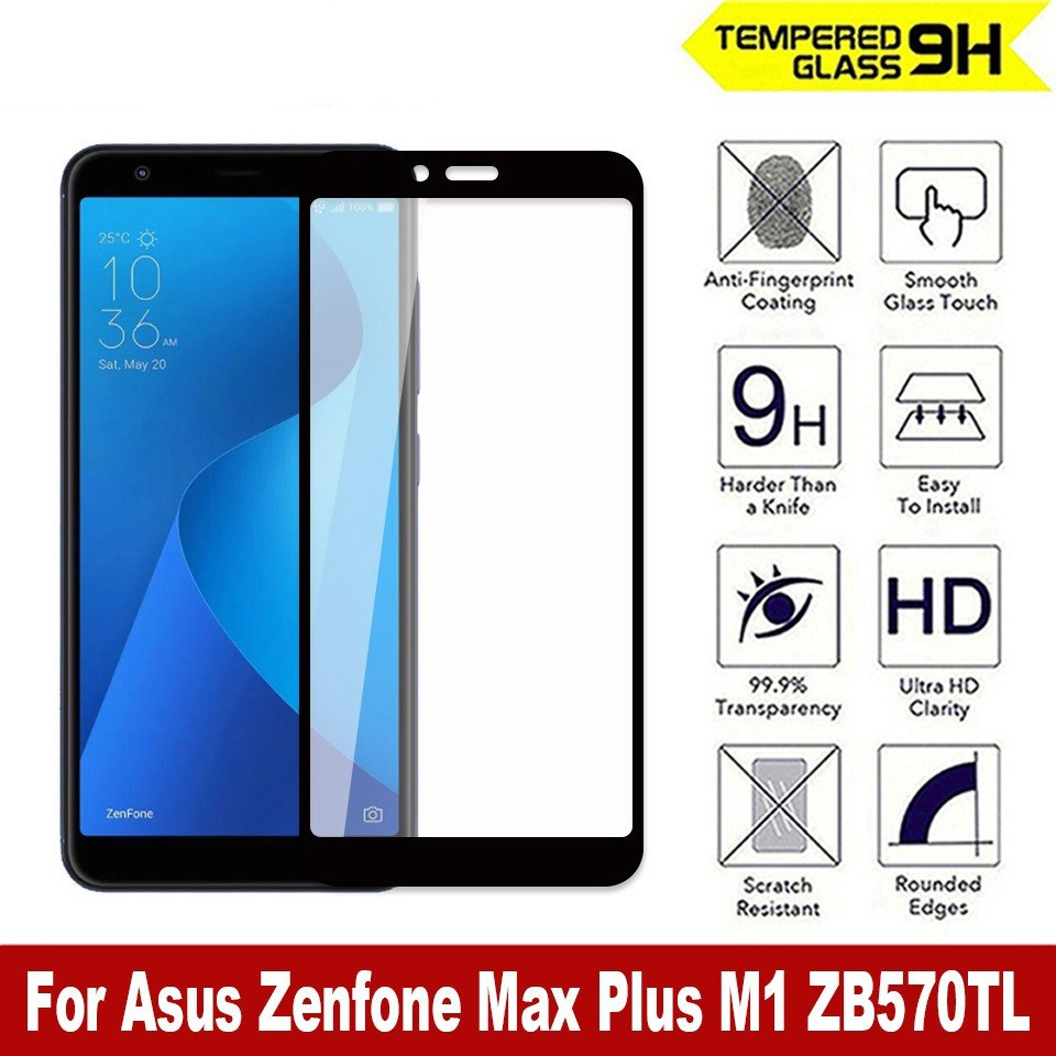 Front Back Tempered Glass For Sony Xperia Z1 Z3 Compact Mini Z5 Anti Gores Kaca Screen Protector Protective Film Shopee Indonesia