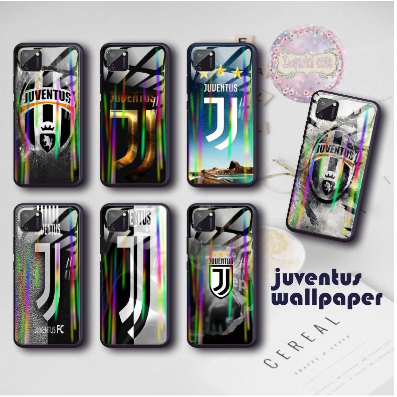 Back Case Glass Aurora Juventus Wallpaper Iphone 5 6 6g 6g 7 7g 7g 8 8 Xr X Xs Xs Max Ic496 Shopee Indonesia