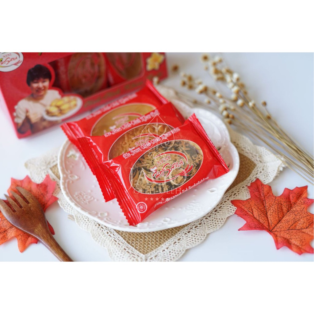 Pie Susu Asli Enak 20pcs Box Coklat Dari Bali Rasa Keju Shopee Indonesia