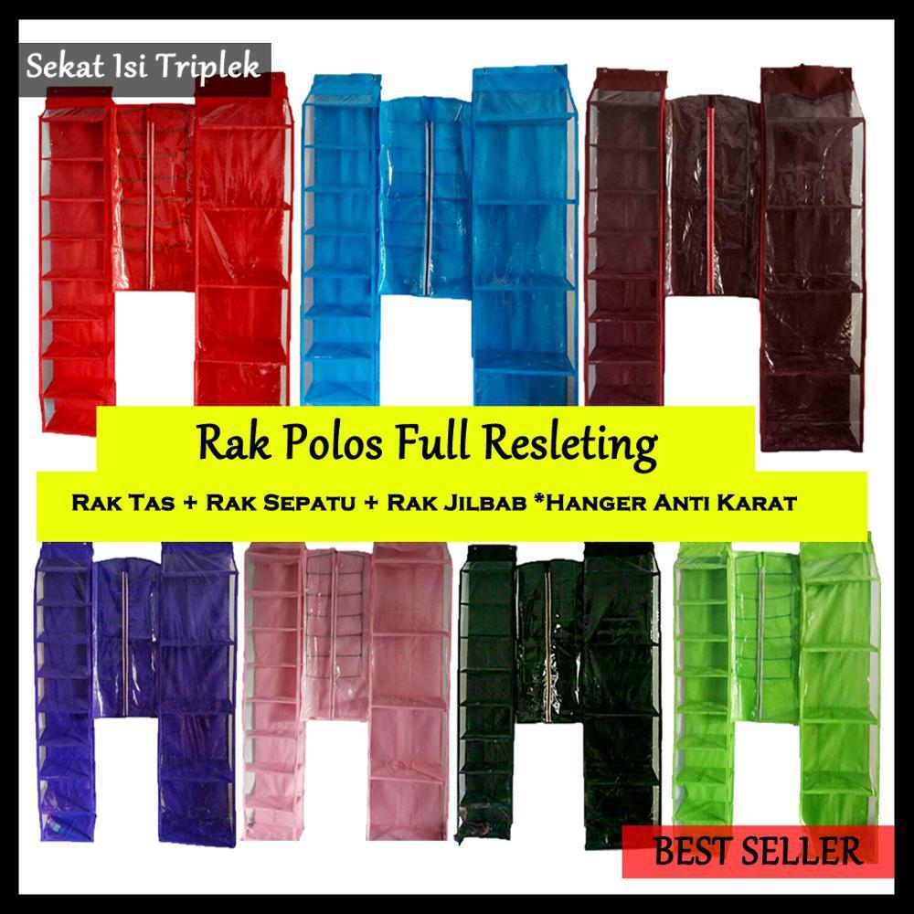 Harga Dan Spesifikasi Rak Sepatu Gantung 9 Susun Motif Bunga Sekat Acrorip 903 One Phase Print Tinta Putih Warna Bersamaan Set Organizer 3 In 1 Jilbab Tas Shopee Indonesia