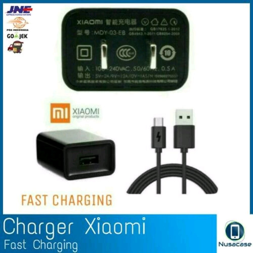 Fast Charger Norton 2a Original Chargeran Hp Micro Usb Nrtn100 Kabel Data 2ampere Charging Cable Shopee Indonesia