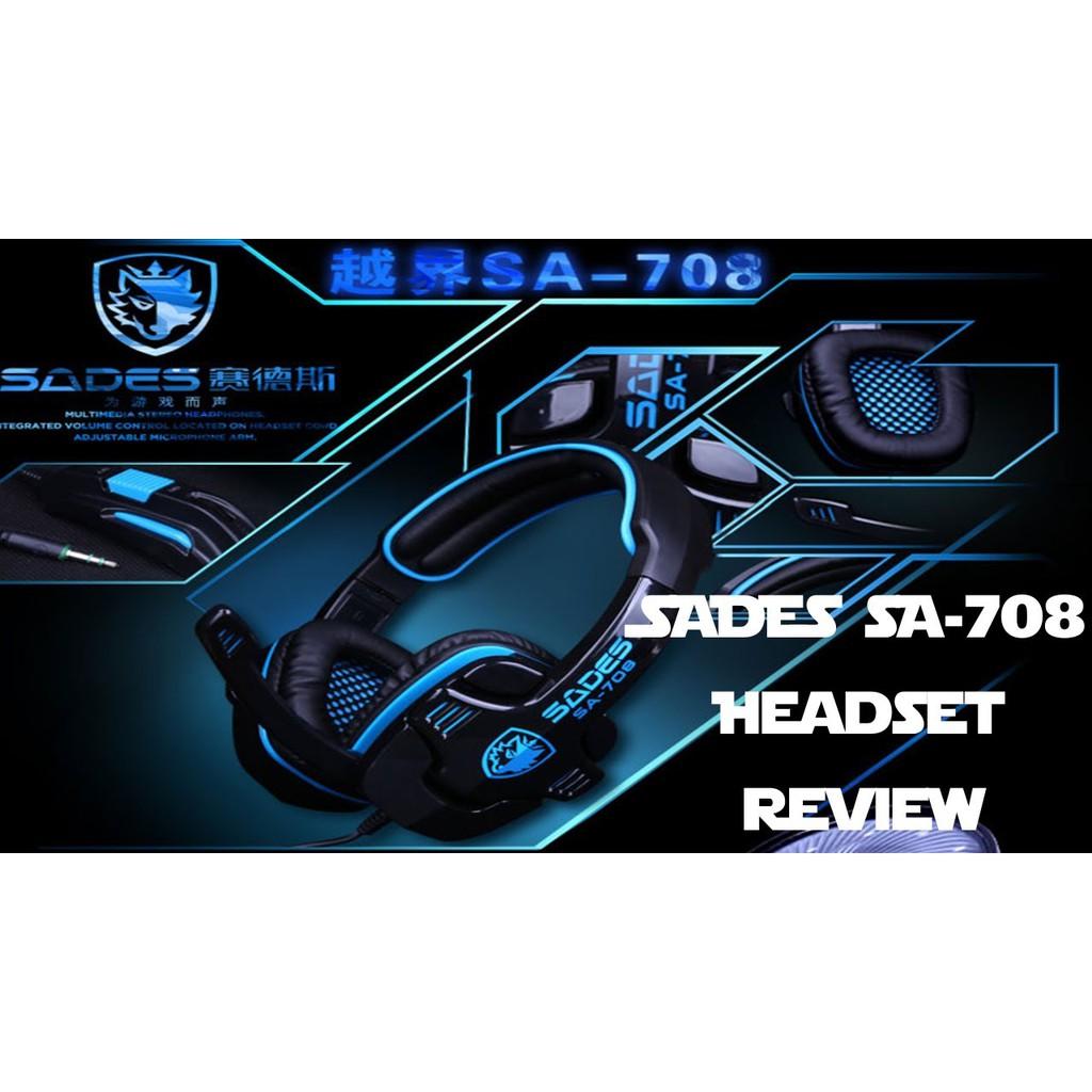 Headset Gaming Marvo H8316 Shopee Indonesia Headseet H8629 H8329