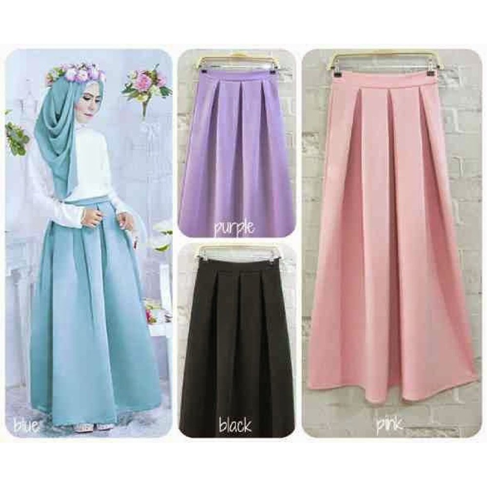 Baby Talk Babybell Gamis Brukat Dress Setelan Muslim Anak Soft Pink Long Baju Perempuan Leopard Source Maxi