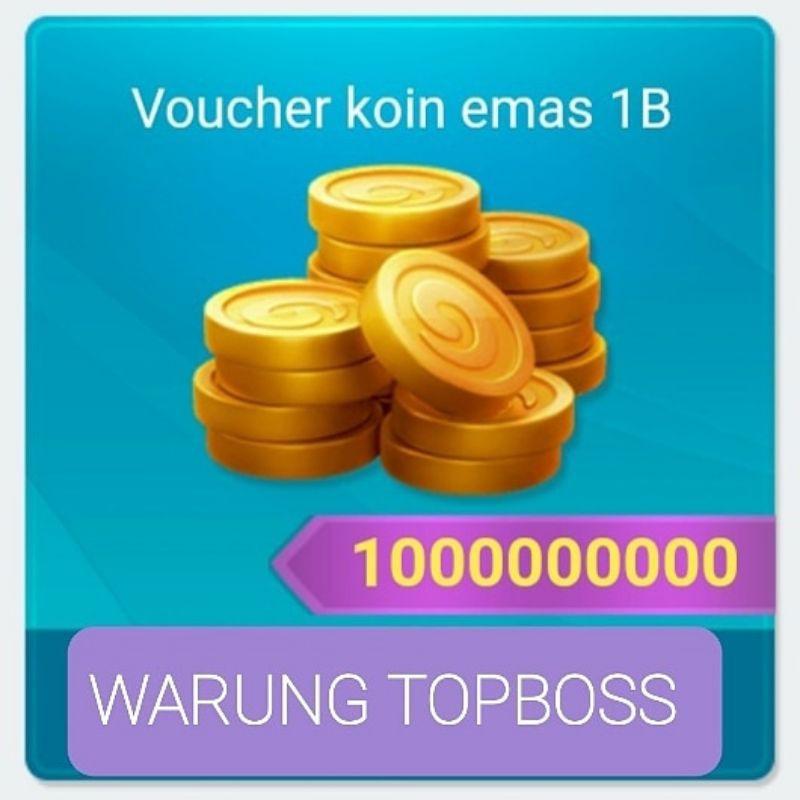 Chip Game Higgs Domino Resmi 200m/1B UNGU MD) Super Hoki