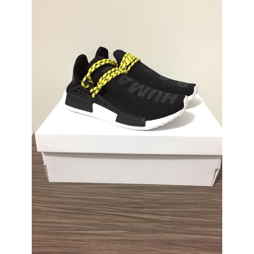 4ab64e4c8 Adidas Nmd Human Race