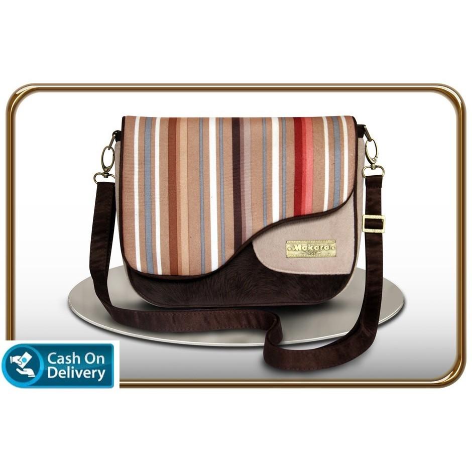 Dompet - Backpack - Tas - Koper Makara 20cded5746