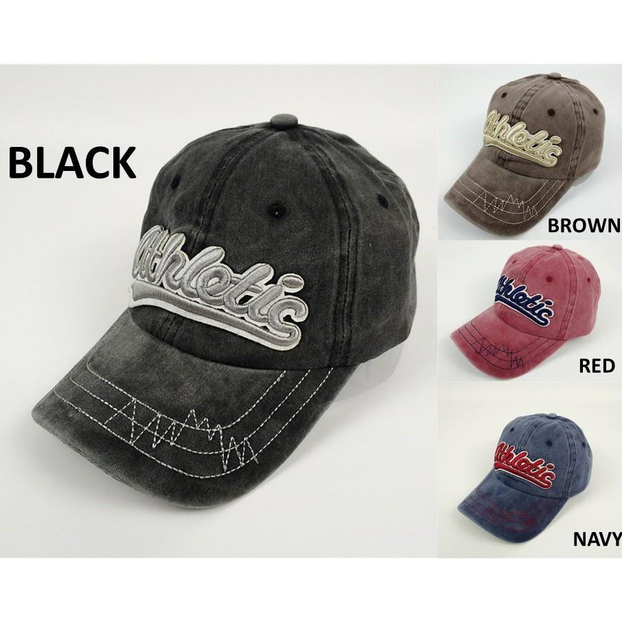 Dijual Topi kupluk bob marley reggae rasta sudah termasuk rambut gimbalnya  Diskon  22a2a714fd