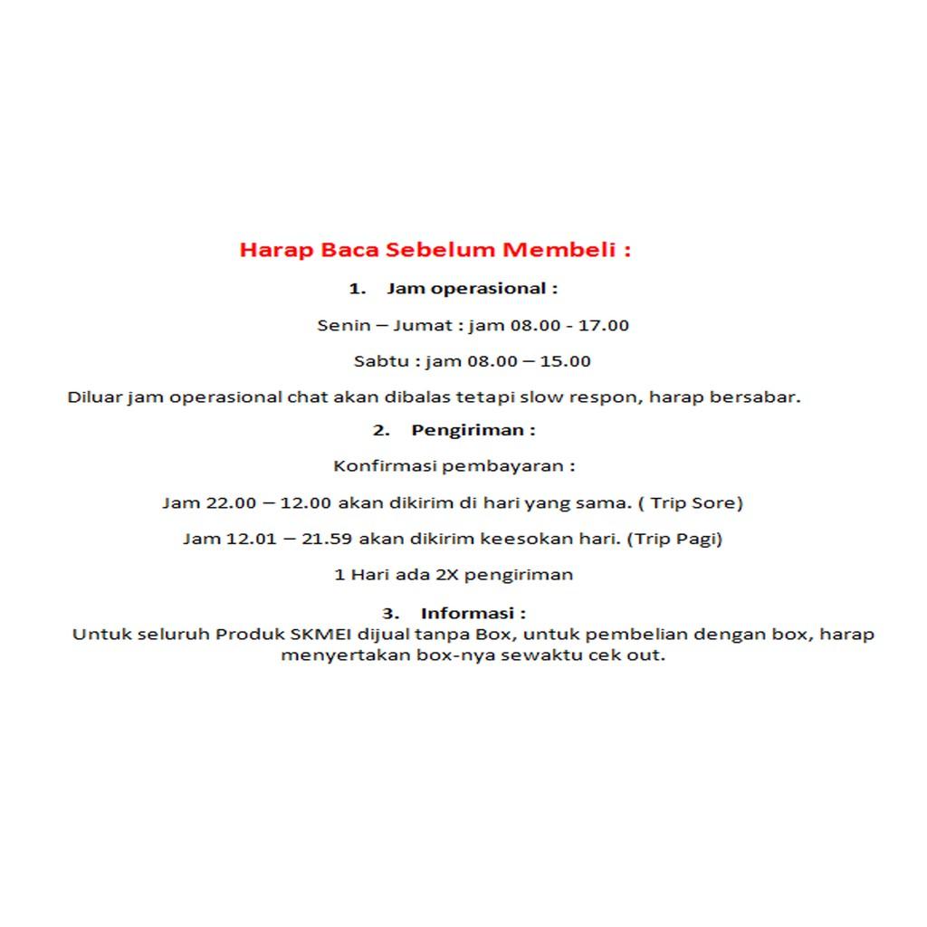 Jadwal Pengiriman Dan Resi Faq Shopee Indonesia