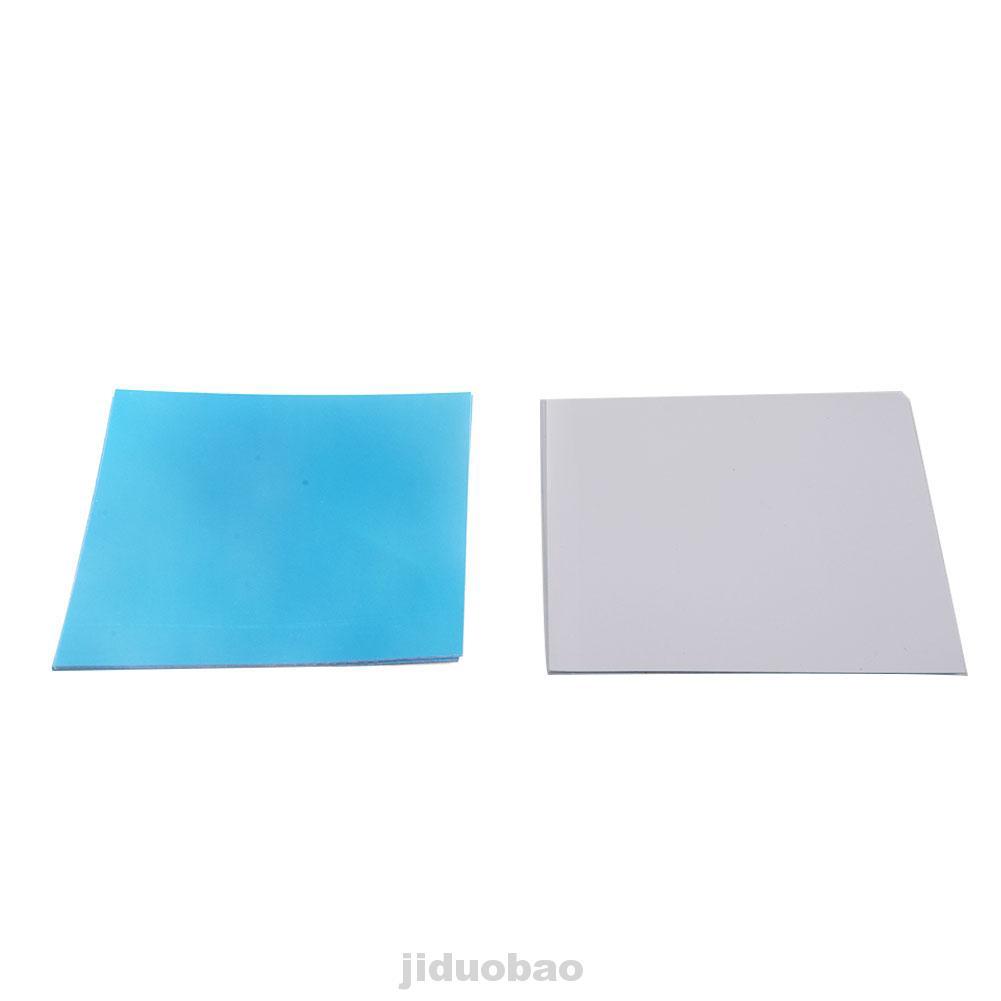 32pcs Self Adhesive Mirror Tiles Kitchen Wall Sticker Stick on 0.2//mm Decor