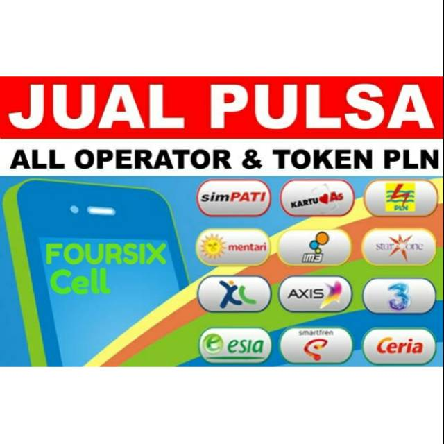 Image result for Pulsa