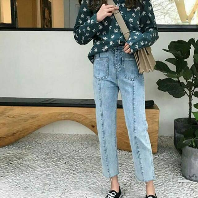 68+  Celana Levis Saku Depan Paling Baru Gratis