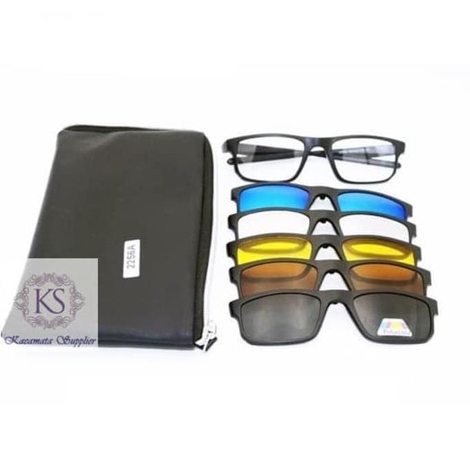 kacamata+kacamata+hitam+pakaian+pria - Temukan Harga dan Penawaran Online  Terbaik - Februari 2019  249f265562