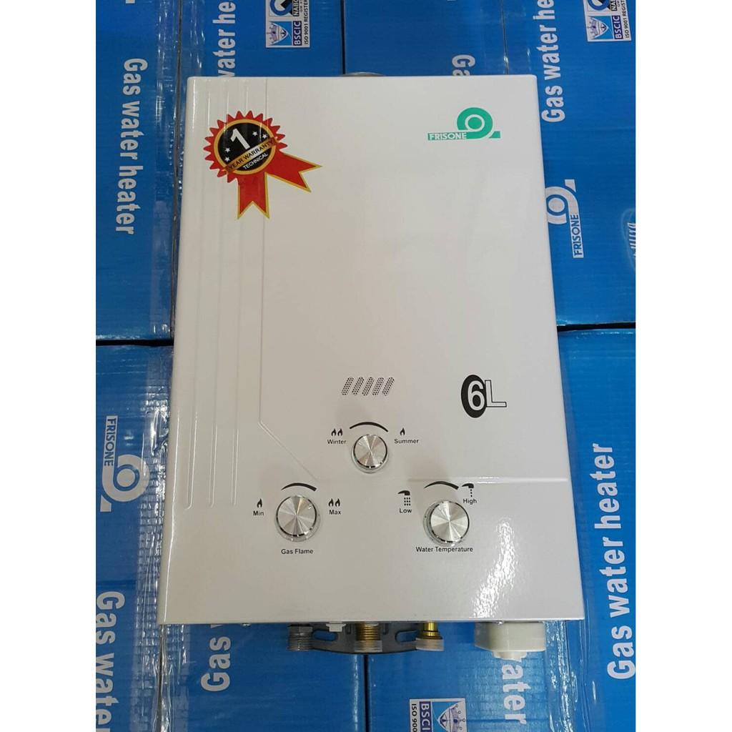 Promo Pemanas Air Listrik Water Heater Electric 30 Liter 800 Watt Modena Es V Ariston Dove Plus Dp Sh Shopee Indonesia