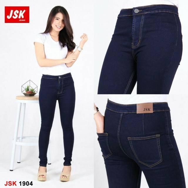 celana pendek pria - Temukan Harga dan Penawaran Jeans Online Terbaik - Pakaian  Wanita November 2018  851250fc17