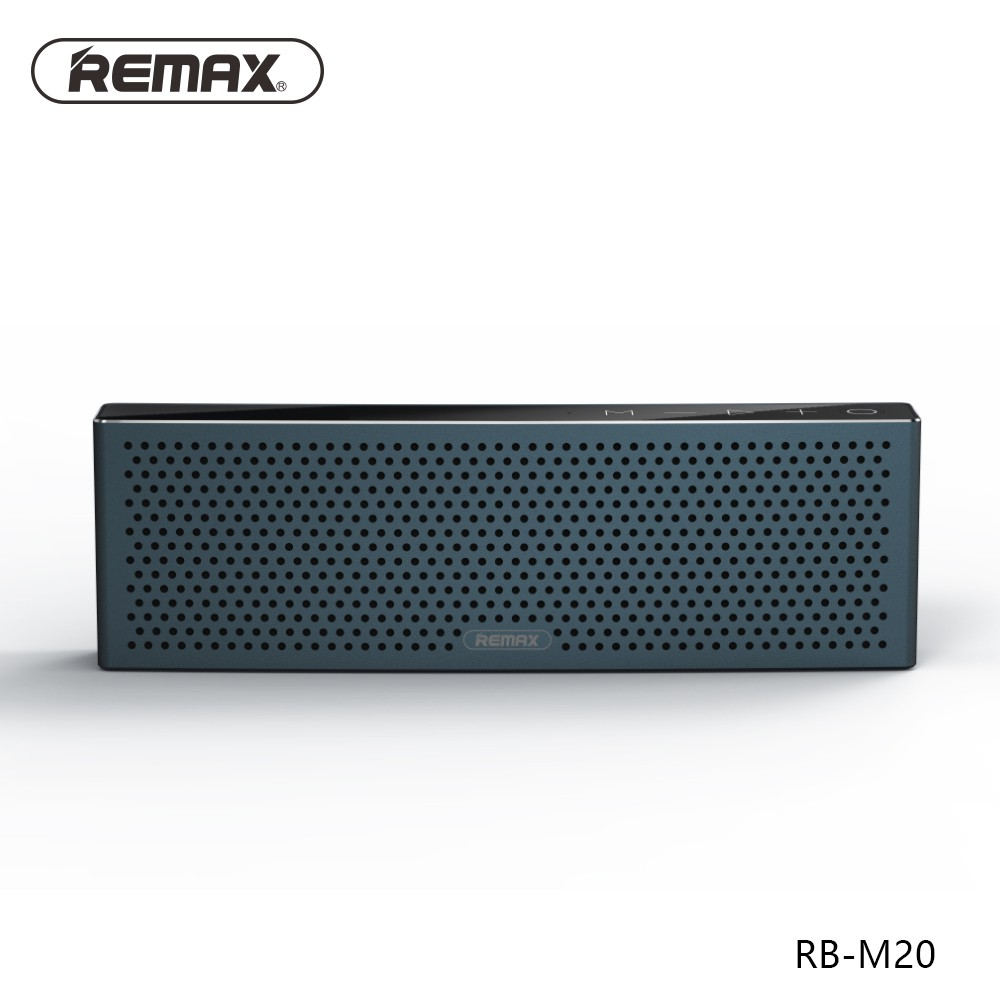 Xiaomi Original Square Box 2 Bluetooth Speaker 42 Portable Putih Mi Shopee Indonesia