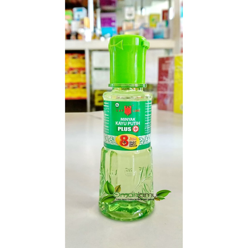 Pi Kang Shuang Putih Biru Salep Gatal Shopee Indonesia P Sf Pks Cream Suang