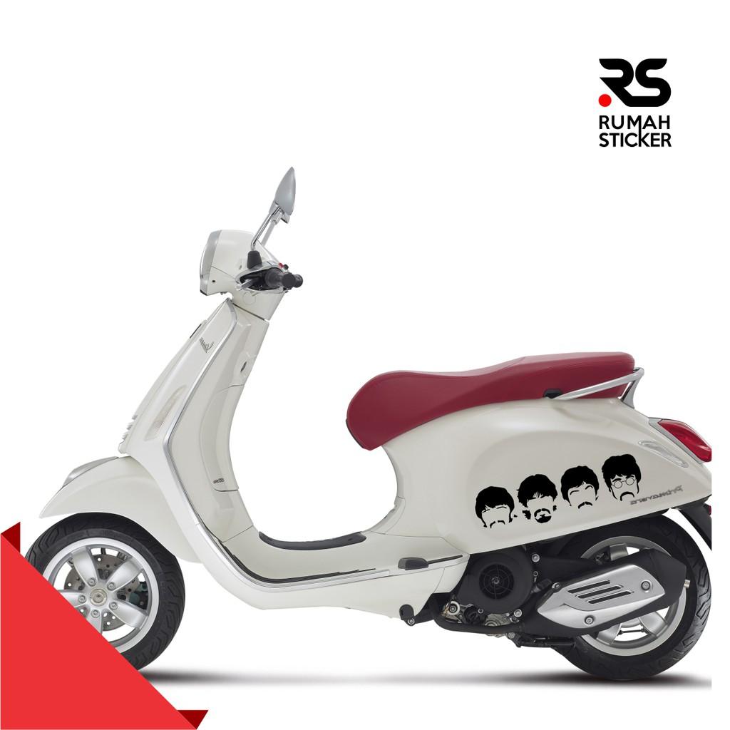 Decal stiker sticker jupiter mx king 150 desain keren suka suka 01 spec a shopee indonesia