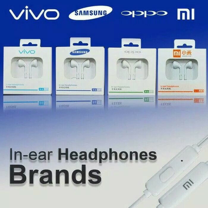 47a79fd8673 Headset Music Angel Murah Warna Warni Earphone Handsfree oppo Lenovo Asus  Samsung Iphone Xiaomi Vivo | Shopee Indonesia