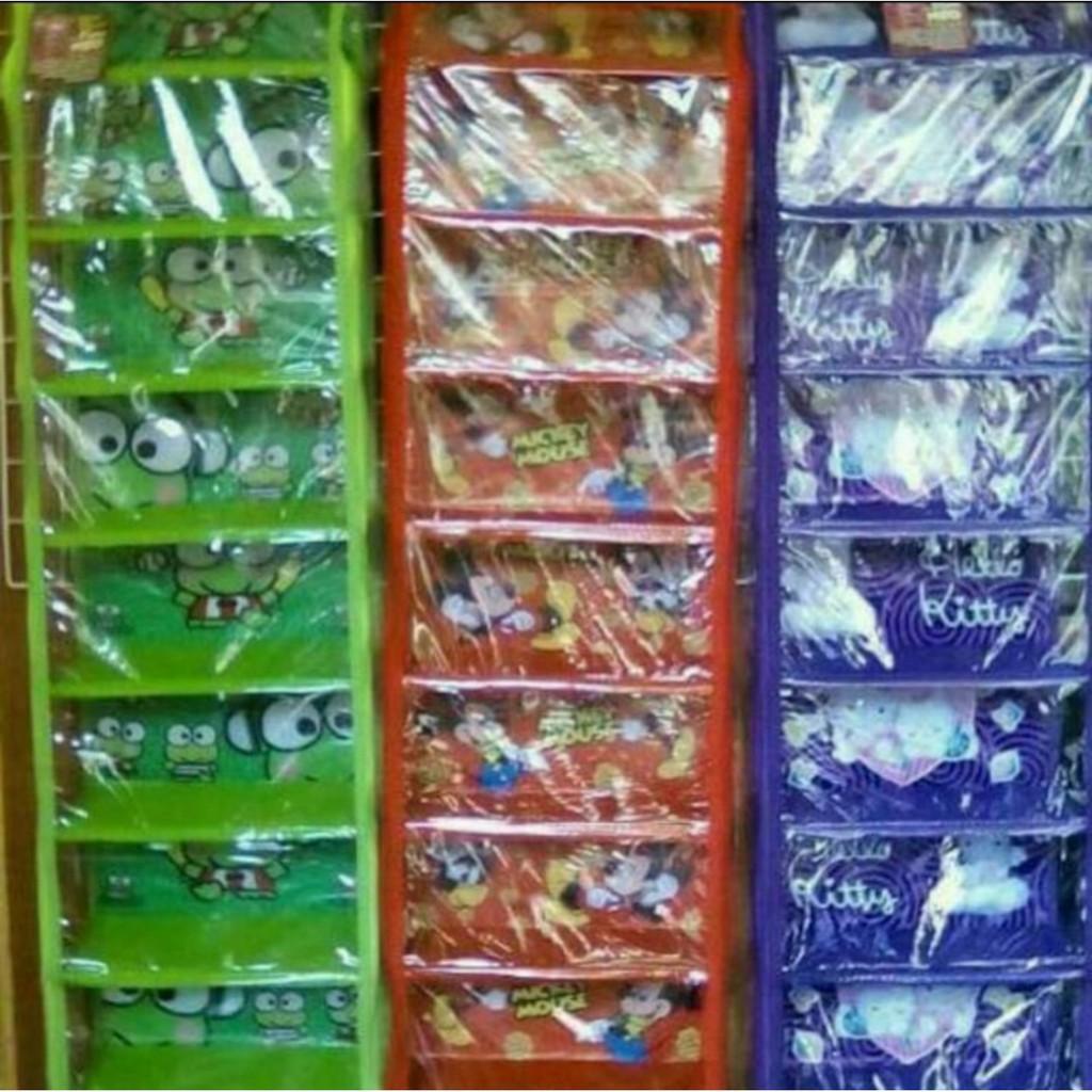 Toples Calista Otaru Bening Isi 14pcs Shopee Indonesia Premium Sealware Set Of 7 14 Pcs Orange