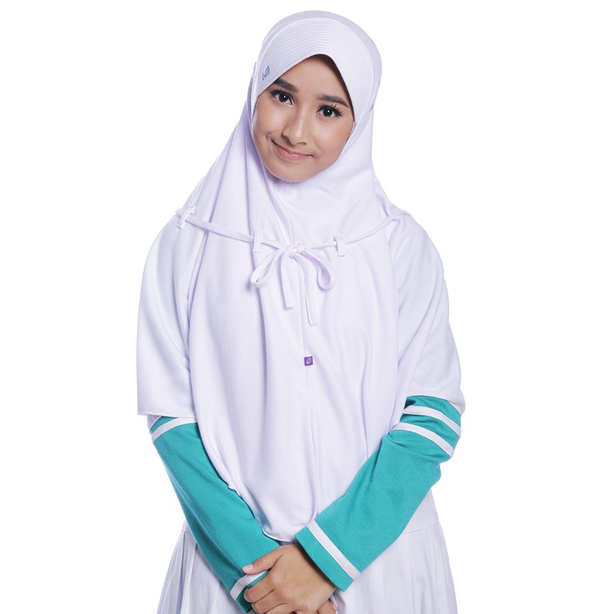 Toko Online Rabbani Official Shop Shopee Indonesia