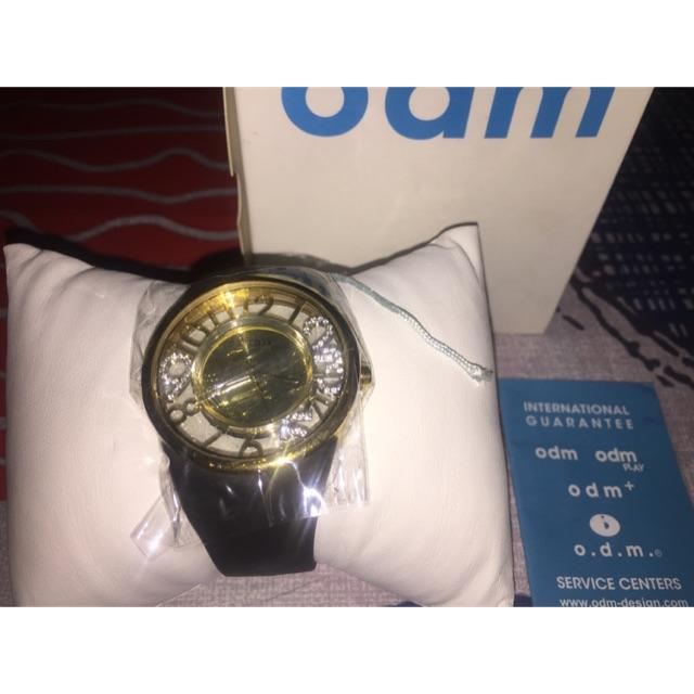ODM Watch  da6bc14f3c