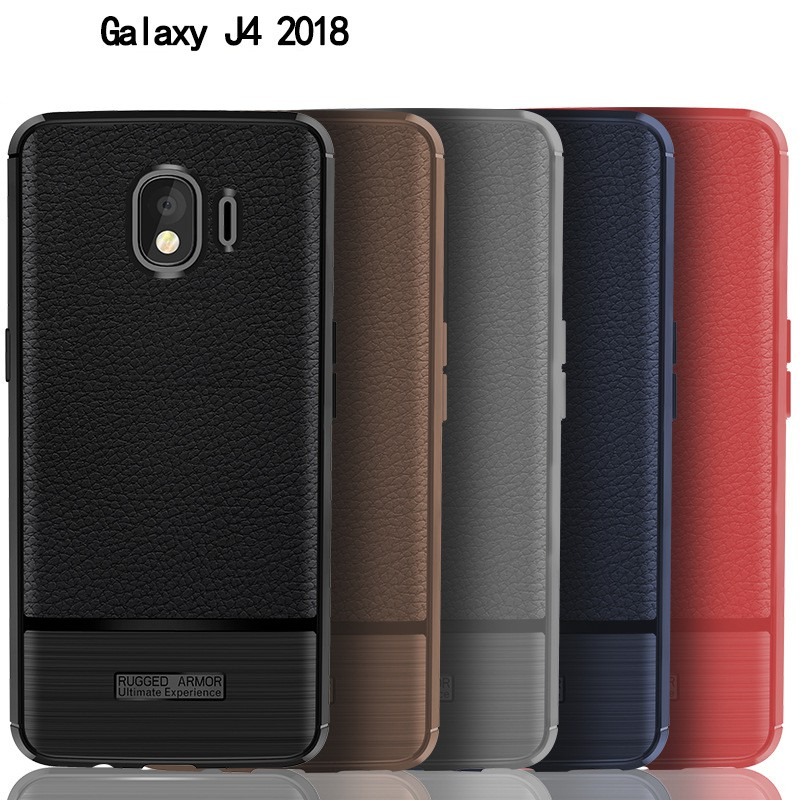 TPU+PC Hybrid Back Cover Phone Case with 360 Kickstand. Source .