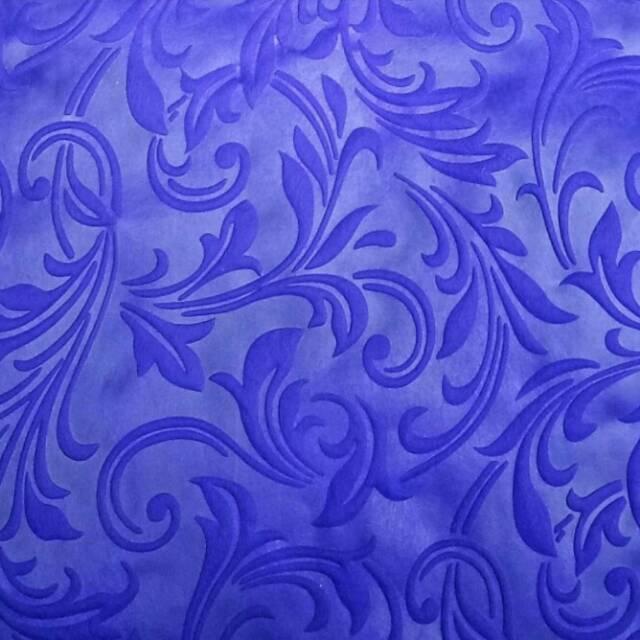 Wallpaper Murah Motif 3d Motif Emboss Keren Wallpaper Motif Timbul Shopee Indonesia