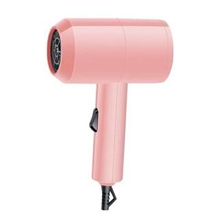 Hair Dryer Pengering Rambut Dengan Ion Negatif Untuk Salon 6