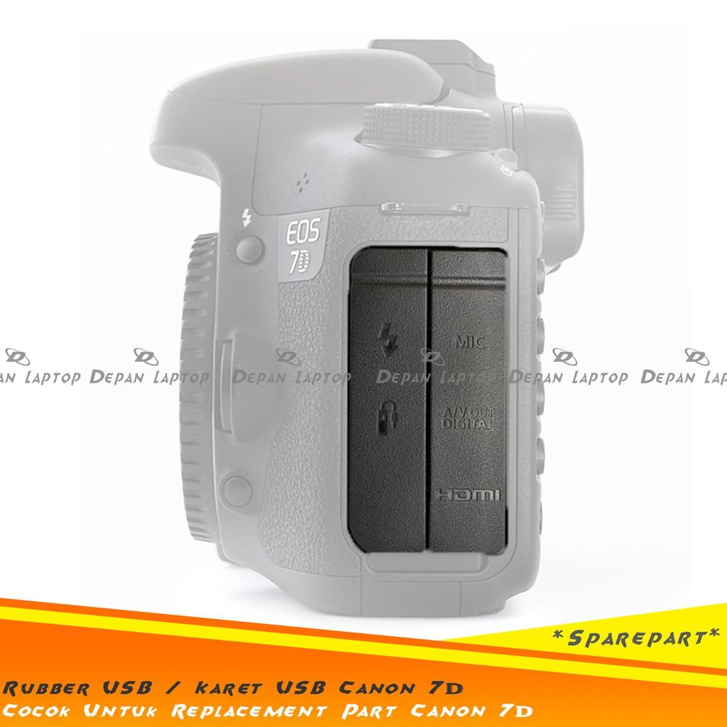 Nikon D5 Body Shopee Indonesia Fujifilm X T20 Kit Xf18 55mmblack Instax Share Sp2 Pwp Xf 35mm F 2