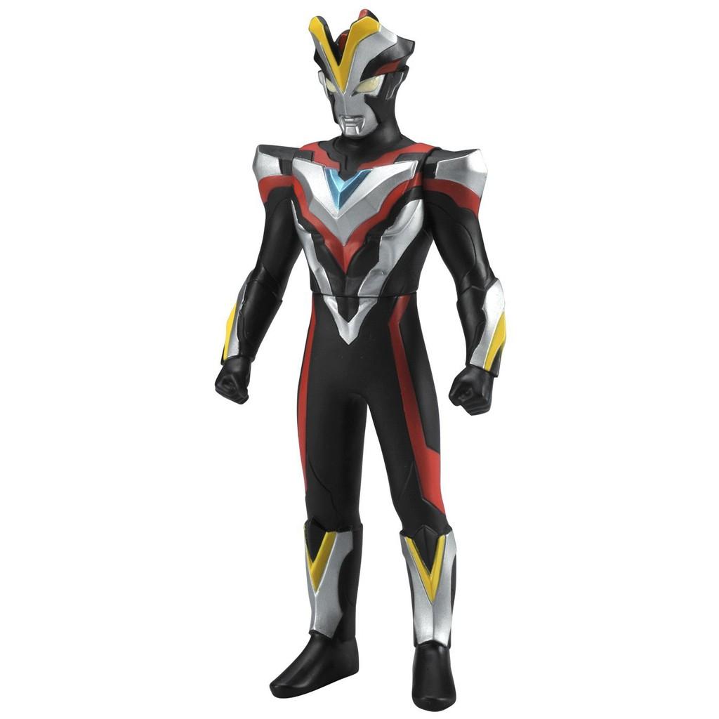 Sketsa Gambar Ultraman Victory - Contoh Sketsa Gambar
