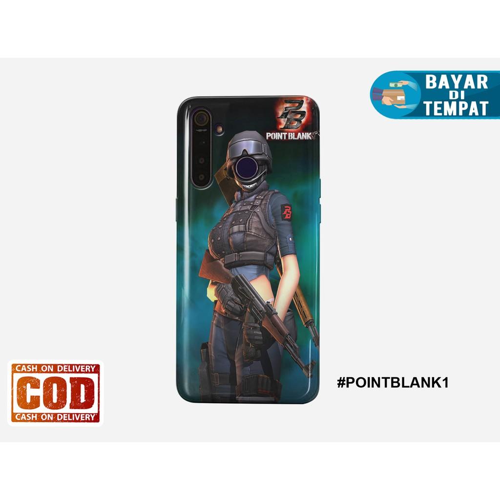 Planetcustomcase Hardcase Xiaomi Redmi 6 Point Blank Series Hardcase Gambar Fullprint Murah Shopee Indonesia