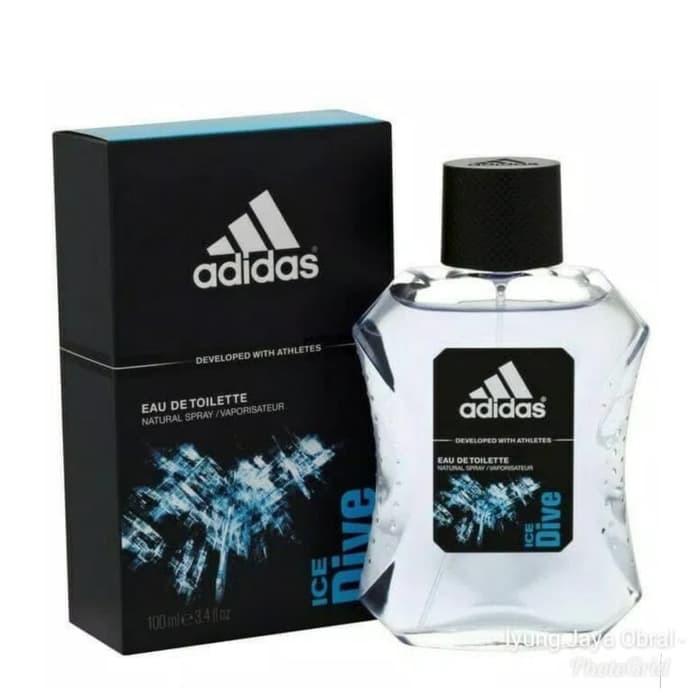 Parfum Adidas Temukan Harga Dan Penawaran Parfum Online Terbaik