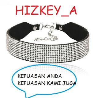 hizkey_a