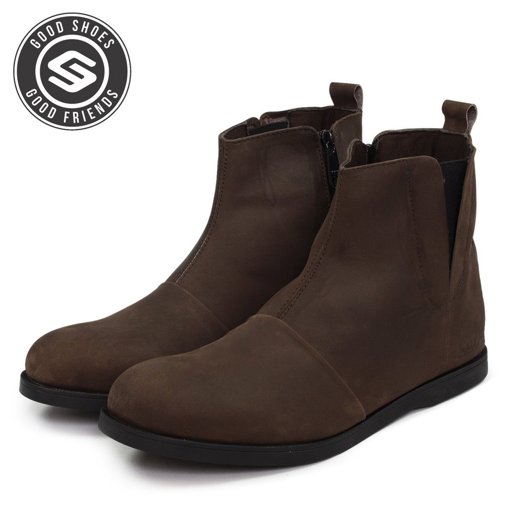 Image Result For Chelsea Boots Lokal