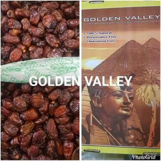 ... Egyptian Premium Selected Golden Dates 10kg Gross Date Crown. Source. ' Kurma Mesir Golden Valley 10 kg