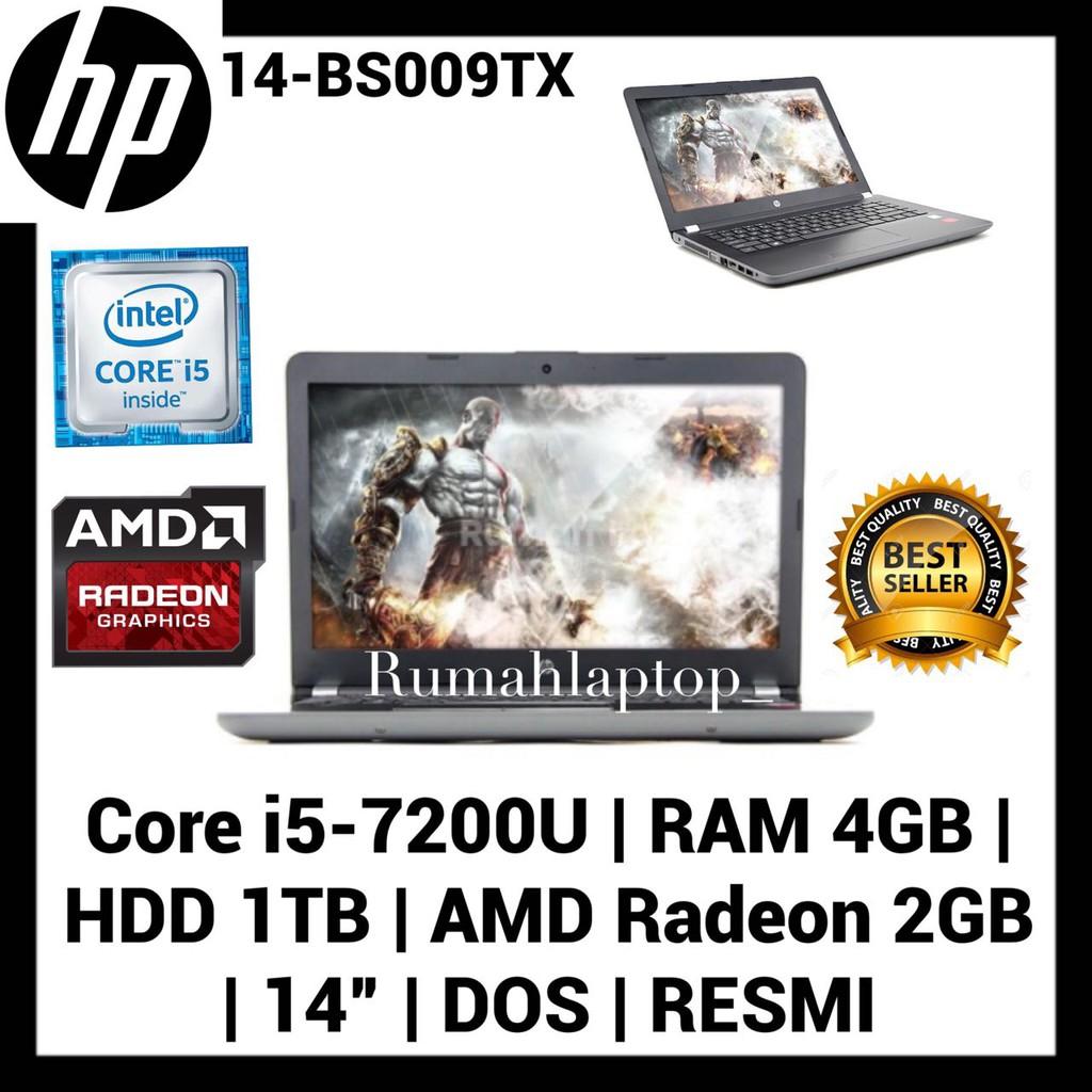 Hp 14 Bw005au Notebook Black Quadcore A4 91204gb500gb14dos Laptop Bw002ax 9120 4gb 500gb