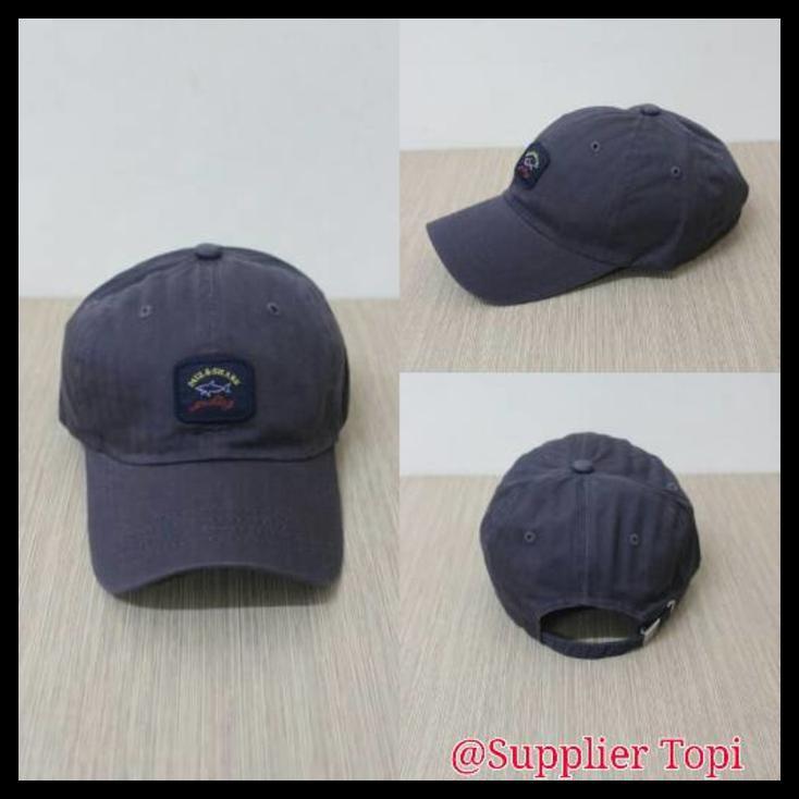 Topi Fashion Baseball Cap Import Diesel Minimalis Hdies !!!  0673cc4da0