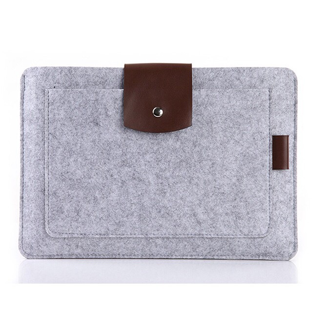 Tas Laptop / Softcase Macbook 13 inch Sleeve Simply Neoprene - Pink   Shopee Indonesia