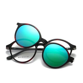 Fashion Glasses Frame 2020 Men Optical Frame Eyeglasses
