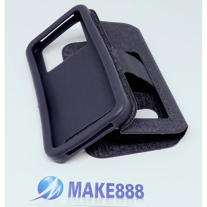 ... Handphone Himax M2. Source · Flip Cover Flipshell Leather Case Sarung Case ... - View Source . Source ·