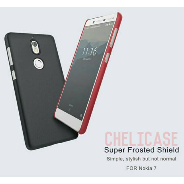 Super Frosted Shield Rose Free Tempered Glass Daftar. Source · HARD CASE .