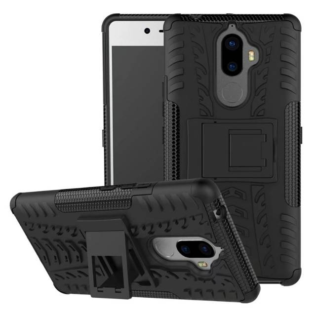 Case Lenovo Vibe C A2020 A6000 K3 K4 K5 K6 K8 Note P2 A1000 A536 A7010