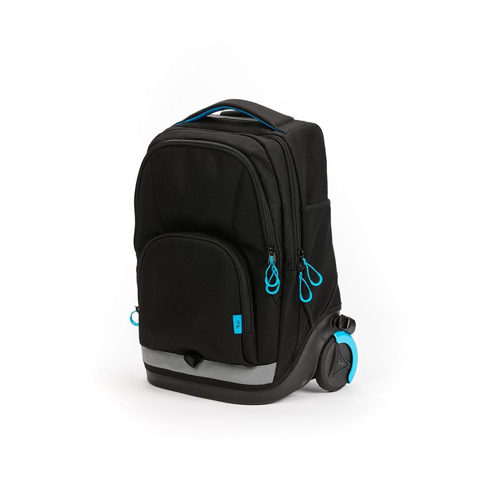 Okiedog Wildpack Junior Backpack Dragon Shopee Indonesia Passport Holder