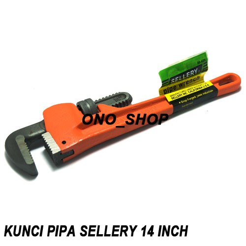 ETUWT Kunci Soket Pipa Air Saluran Wastafel Multifungsi | Shopee Indonesia