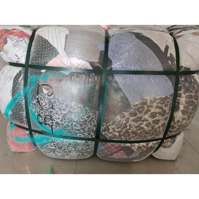 Ball Segel Import Blouse Chiffon LBSJ Ikiwa