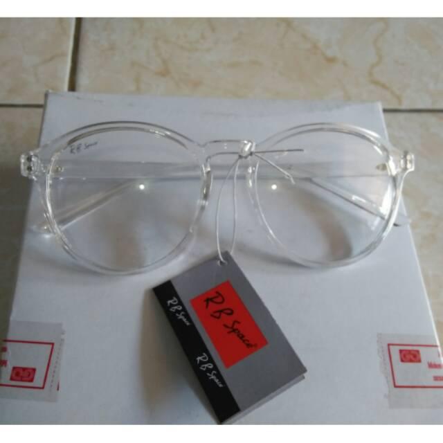 Sunglasses Kacamata Pria Aviator 3026 kaca 7ace75a034