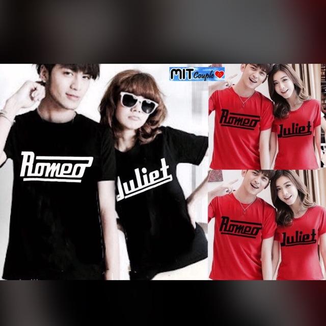 Couple care / Baju pasangan kaos / couple kaos / couple oblong / baju atasan couple / kaos care   Shopee Indonesia