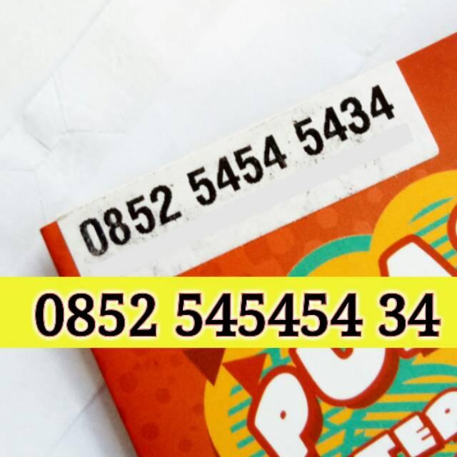 Nomor Cantik AS TELKOMSEL kartu Perdana Nocan Nomer Rapi Mewah Triple Abab Murah Meriah Ribuan Keren