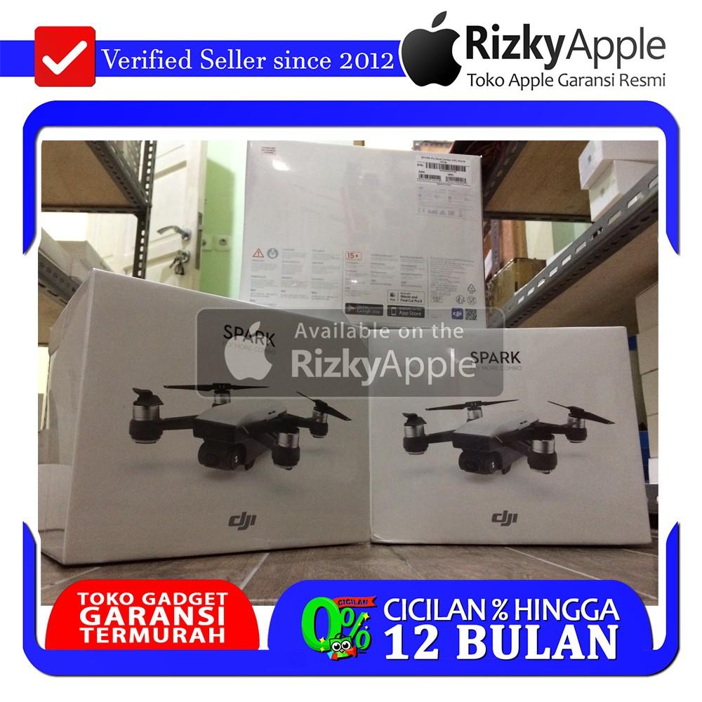 Toko Online New Rizkyapple Shopee Indonesia Hot Priceiphone 7 Plus 128gb Black Bnib Garansi 1 Tahun Apple Fu Ori